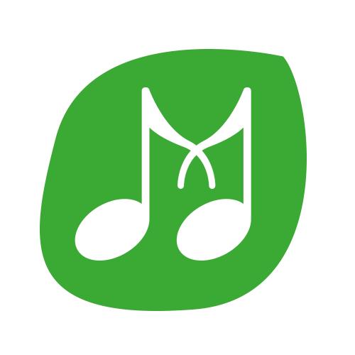 DanskeMusikere.dk